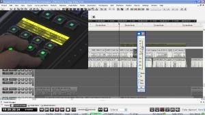 Editing Redo 1_000001