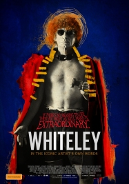 WHITELEY_A4 Poster.jpg